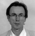 Pierre Alain Baud