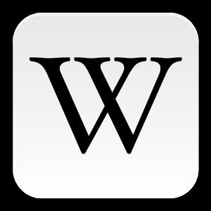 https://en.wikipedia.org/wiki/Nusrat_Fateh_Ali_Khan