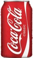 Coke_Nusrat_Fateh_Ali_Khan