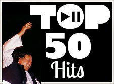 Nusrat 50 Greatest Songs