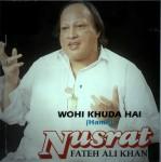 Wohi-Khuda-Hai-Nusrat-Fateh-Ali-Khan