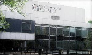 bbc-pebble-mil-nusrat