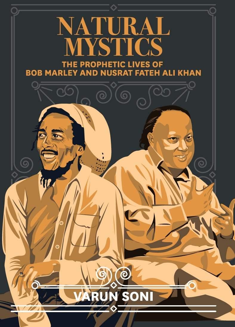Natural Mystics cover.jpg