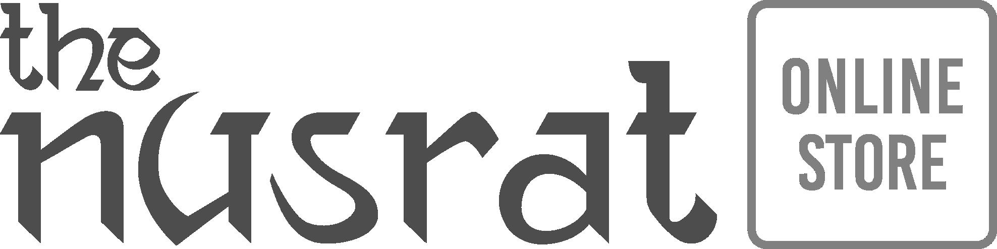 Nusrat Online